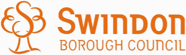 Swindon Borough Council logo