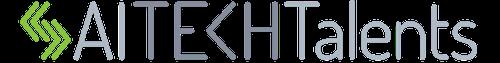 AITECHTALENTS logo