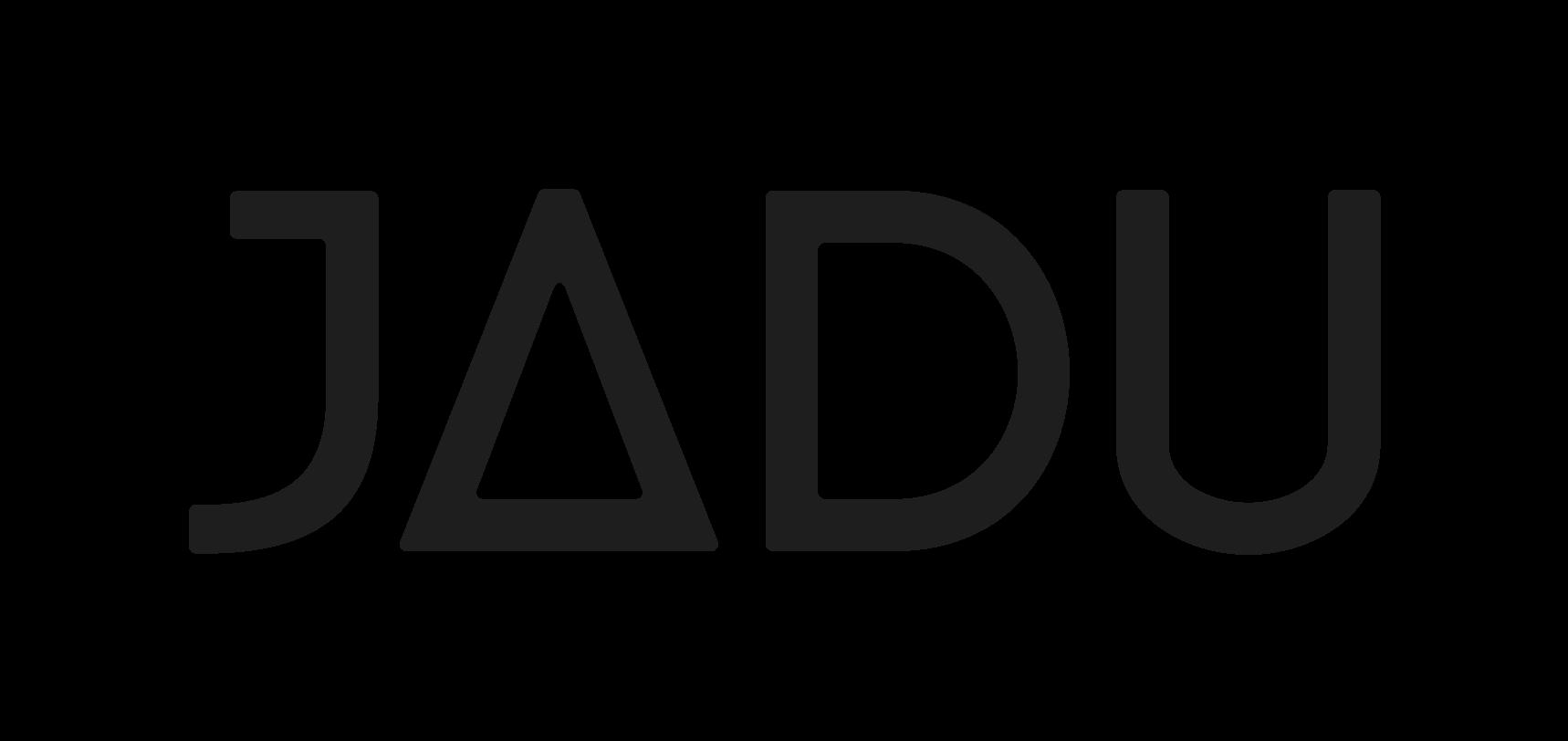 JADU logo