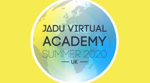 jadu academy